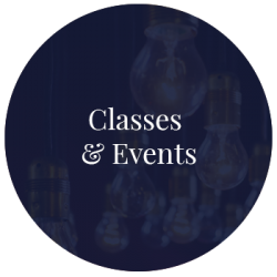 ClassesEvents