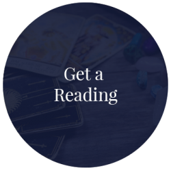 ReadingsButton